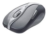 MicrosoftWireless Notebook Presenter Mouse 8000 Grey
