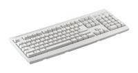 MitsumiKSX-3 White PS/2
