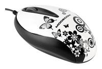 ModecomM2 ART Butterfly USB