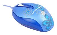 ModecomM2 Blue USB