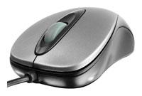ModecomM3 Silver-Black USB