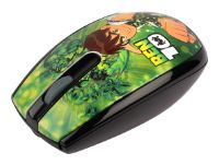 ModecomMC-320 ART BEN 10 1 USB