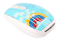 ModecomMC-320 Palms USB