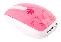 ModecomMC-320 Pink USB