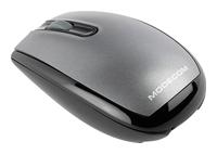 ModecomMC-320 Silver-Black USB