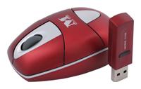 ModecomMC-600 Red USB