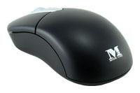ModecomMC-602 Black USB