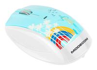 ModecomMC-619 Palms USB