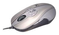 ModecomMC-819 Grey-Black USB