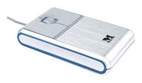 ModecomMC-901 Silver USB