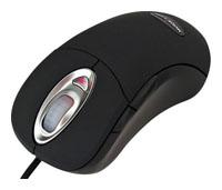 ModecomMC-906 Black USB