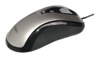 N-TECHMHD-405 Black-Silver USB