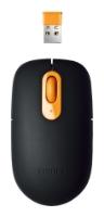 PhilipsSPM6910/10 Black-Yellow USB