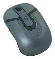 PortoLM-623 Grey USB