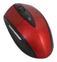 PortoLM-630 Red-Black USB