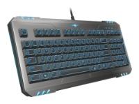 RazerMarauder StarCraft 2 Silver USB