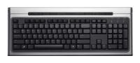 SamsungCML-500 Black USB