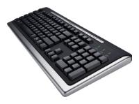 SamsungCMO-200 Black USB