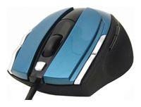 SamsungML-600G Blue-Black USB