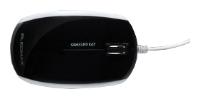 SamsungMO-130 Black USB