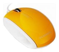 SamsungMO-130 Yellow USB