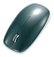SamsungMO-170 Black USB