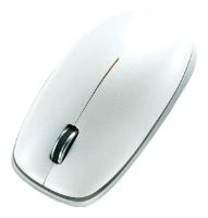 SamsungMO-170 White USB