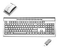 SamsungPCK-8000 White USB