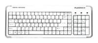 SamsungPKB-5200 White USB