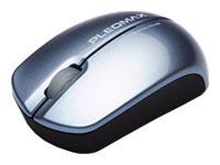 SamsungSCM-4800 Silver-Black USB