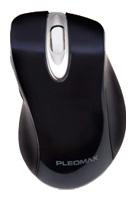 SamsungSCM-9200 Black USB