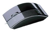 SamsungSPM-8000 White USB+PS/2