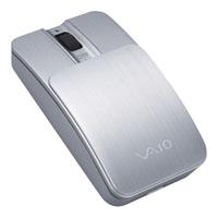 SonyVGP-BMS10/S Silver Bluetooth