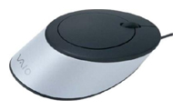 SonyVGP-UMS50 Silver-Black USB