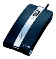 SonyVN-CX1 Black USB