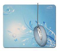 Speed-LinkFiore 2in1 Bundle SL-6349-B01 Blue USB