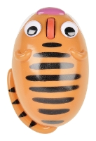 Speed-LinkFUNNY FARM Mouse cat SL-6135-CAT USB