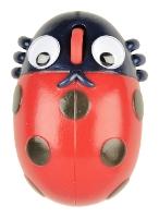 Speed-LinkFUNNY FARM Mouse ladybird SL-6135-LYB USB