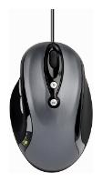 Speed-LinkMATRIX Desktop Laser Mouse Black-Grey USB