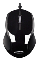 Speed-LinkMinnit 3-Button Micro Mouse Black SL-6121-SBK