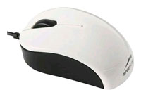 Speed-LinkMinnit 3-Button Micro Mouse White SL-6120-SWT