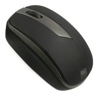 Speed-LinkNanoshield Laser Mouse SL-6191 Black USB