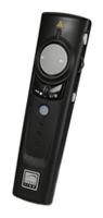 Speed-LinkPresenter Professional SL-6199 Black USB