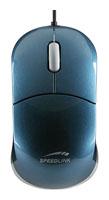Speed-LinkSL-6142-SBE Blue USB