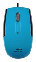 Speed-LinkSnappy Expert Desktop Mouse petrol Blue
