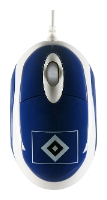 Speed-LinkSNAPPY Mobile Mouse HSV Edition White-Blue