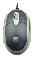 Speed-LinkSnappy Mobile Mouse SL-6141-SBE Dark Blue
