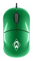 Speed-LinkSNAPPY Mouse Fan Edition Werder Bremen