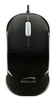 Speed-LinkSnappy Smart Mobile SL-6142-SBK Black USB