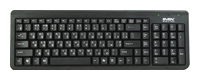 Sven Basic 300 Black PS/2